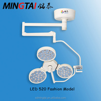 2016 New products on market LED operating room lighting lamp,emergency operating