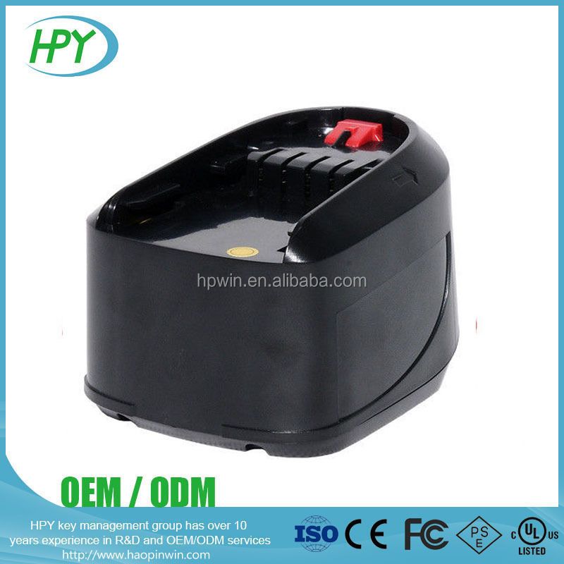 Electric Li-ion power tools battery replaces for Bo sch 18V C PSR 18 LI-2