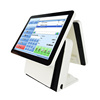 Cheap 15 Inch Pos Machine All