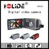 hot sale 2.7inch LCD 8MP digital video camcorder 8MP digital video camera