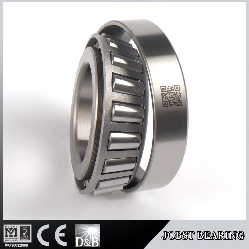 32210 Tapered roller bearing for elevator Made in China