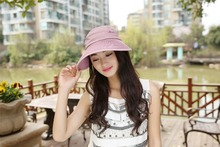 China high quality hat manufacturer farmers women straw hat