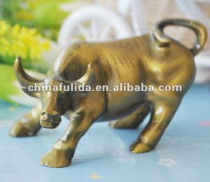 China Kerala Handicrafts China Kerala Handicrafts Manufacturers And