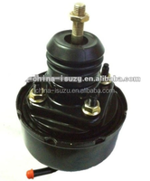 auto parts FUSO CANTER Cluth Booster for MITSUBISHI