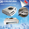 Hot Sale High quality Roof Mounted cooling cargo van refrigeration unit for sale