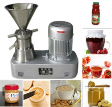 Shuliy Fruit/Peanut Jam Making Machine