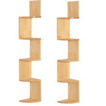High Quality Solid Wood Corner <strong>Shelf</strong> Hanging Wall Mount <strong>Shelves</strong> Book <strong>shelf</strong> Floating <strong>Shelf</strong>