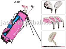 Kids best selling golf clubs