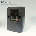 High 1 Phase Input 1 Phase Output 4KW Frequency Inverter