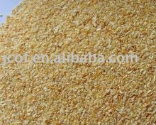 dehydrated garlic flakes, minced, powder 693