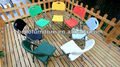 outdoor chair, modern chair, outdoor plastic folding chair
