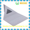 Shenzhen leather case for ipad 13.3inch tablet pc leather keyboard case