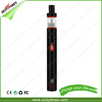 e cig wholesale suppliers e pipe k1000 vaporizer pens for sale Ocitytimes dry herb vaporizer k1000 18650 battery