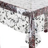 /product-detail/hot-sale-high-quality-custom-made-thick-clear-plastic-table-cloth-60608583779.html