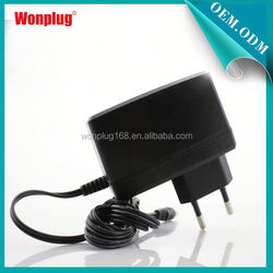 2014 Top sales strong function 19v 4.74a laptop adapter charger for hp with CE and RoHS