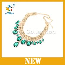 Free Shipping jewelry factory cheap Indian Colorful bead jewlery