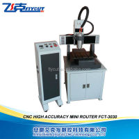 Mini CNC Engraver Machine for Plastic Sign making,cnc router machine