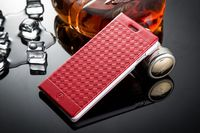 hot cover for iphone 6 leather case