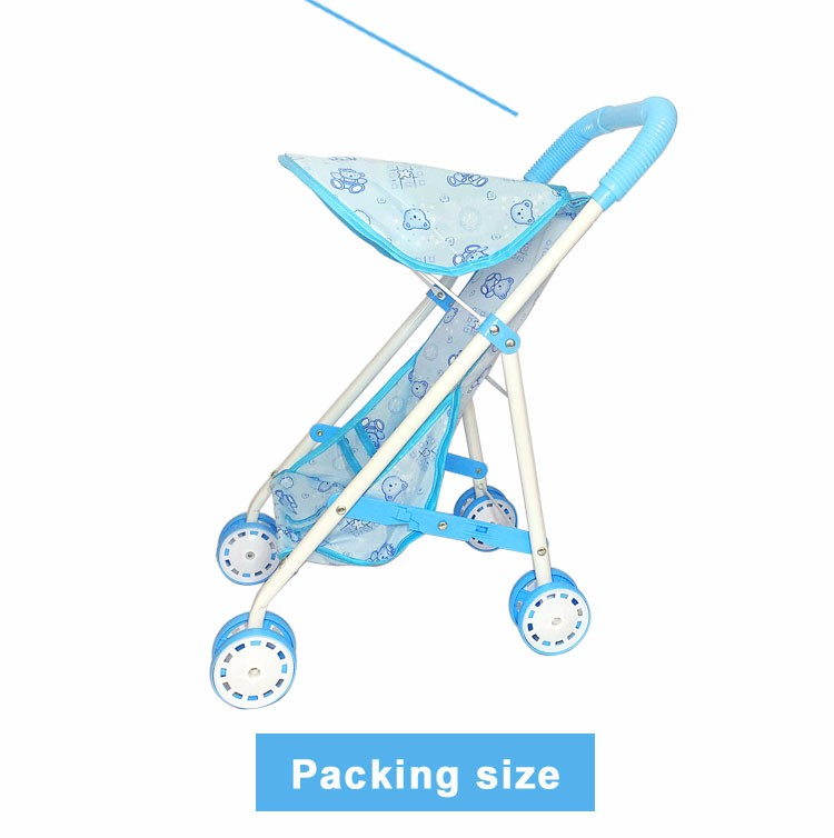 2016 Baby Stroller Toys and Games Kids