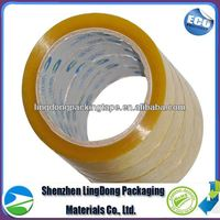 china Manufacturer hot sale adhesive tape for skin