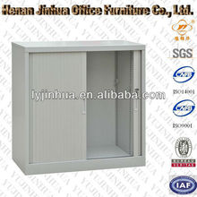 Metal cold rolled steel cabinet/office coffee cabinet