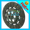 auto chassis parts Clutch Plate for Massey/Ferguson 1680871M91