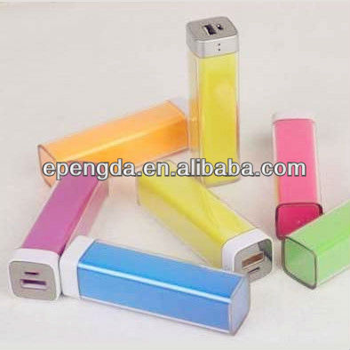 800mah power bank external battery pack, best selling power bank 2800mah,2200mah power bank for ipad 2
