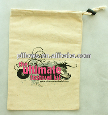custom mini ziplock bag offer you free sample
