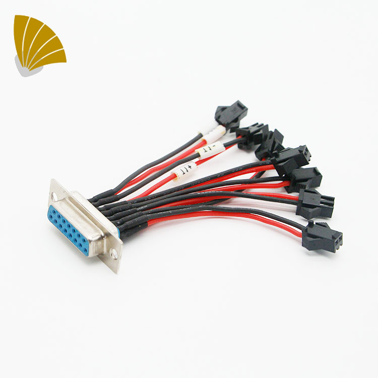 Hot Sale 2.5mm PVC Insulated Copper Electric Wire And Cable