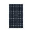 High efficiency A grade cheapest wholesale price solar panel with TUV IEC UL certificates manufacture in China