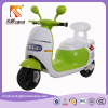 Cheap children 3 wheel electric motorcycle wholesale