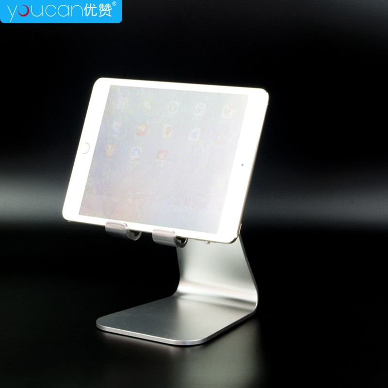 hot selling products 13 inch tablet pc phone holder stand mobile phone