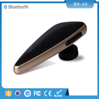 New style Wireless motorcycle bluetooth headset for running man
