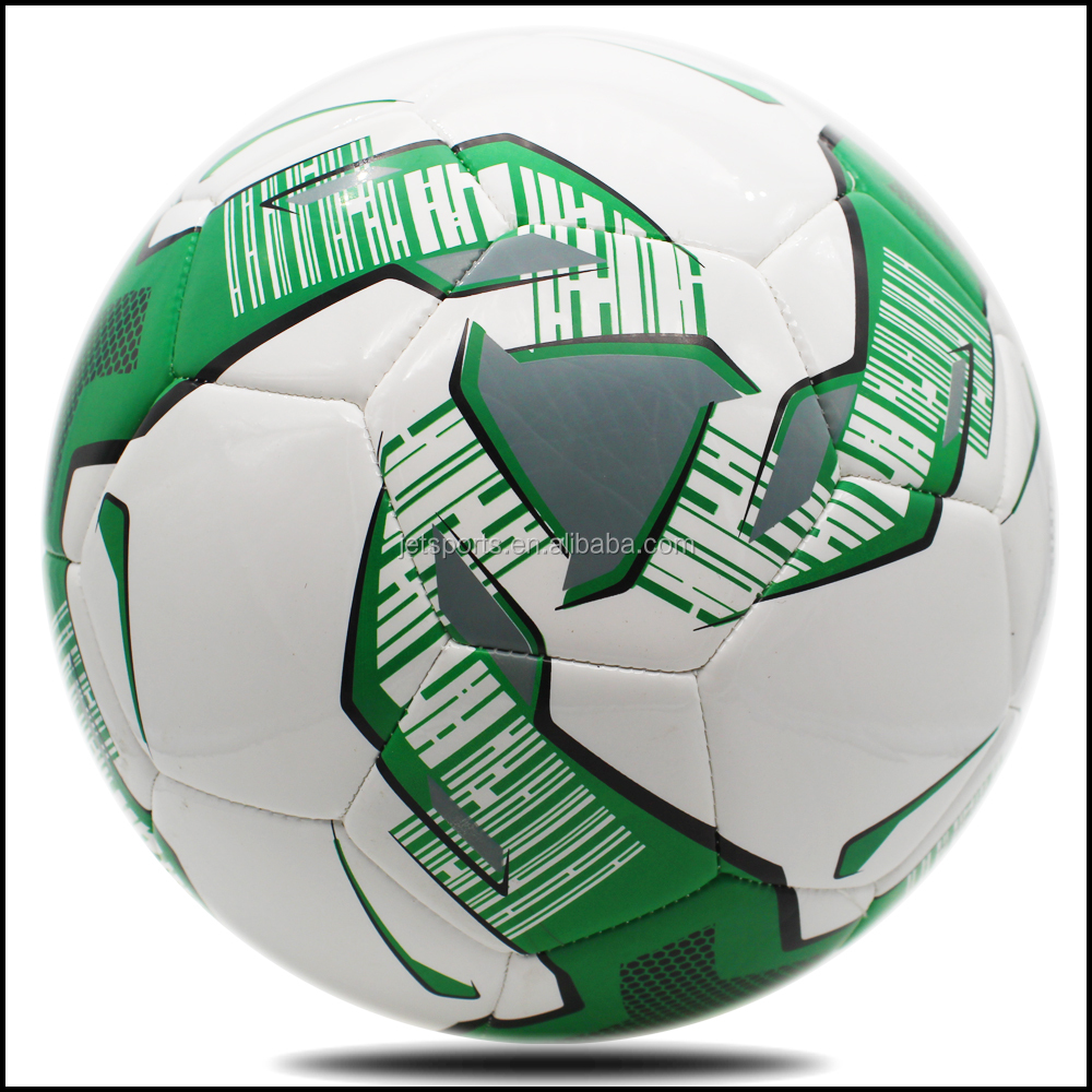 Different style ball,custom ball,TPU/PU/PVC material football wholesale football soccer ball