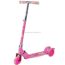 Baby metal scooter ,cheap scooters , kick scooter for sale