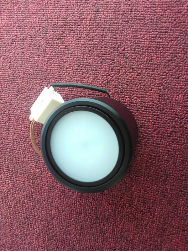 Led Surface Mount Light