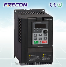 Top Grade High Performance Vector Control Frequency igbt Inverter 7.5kw