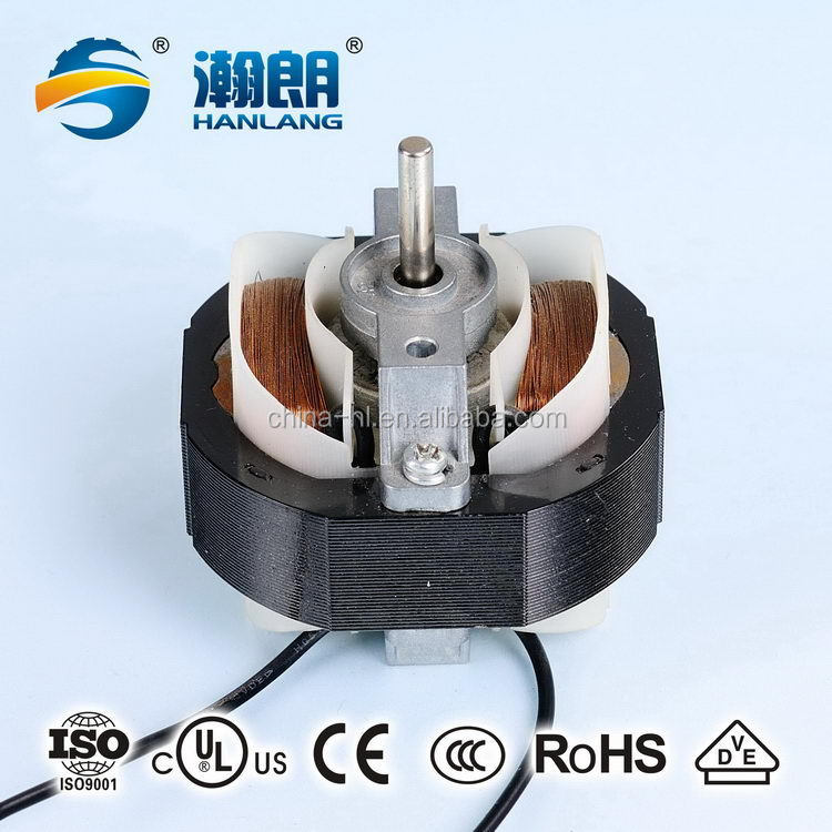 Modern hotsell ac electric motor for treadmill