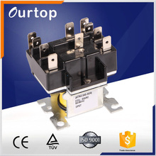 110 Volt Eelectric AC Switching Relay