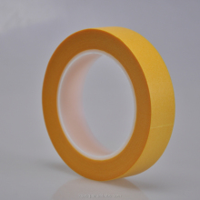 washi paper tape-professional tape manufacture ,Masking Tape,Rice paper tape