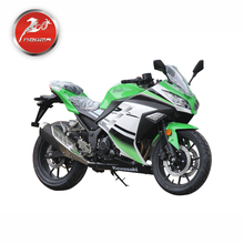 NOOMA high quality hot sale china sport racing suit eec electric motorcycle adult