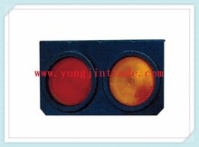 automobile spare parts electric system bus tail light