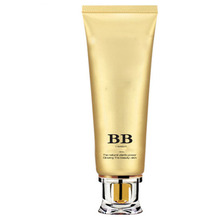 korea cosmetic most popular bb cream oem rejuvenating skin