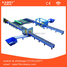 Famous brand multifunctional material-feeding automatically mental cutter//cnc plasma flame cutting machine//beveling mental cut