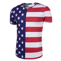 High Quality American Apparel T Shirts