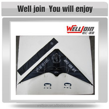 Stunt Kite,Wholesale Stunt Kites