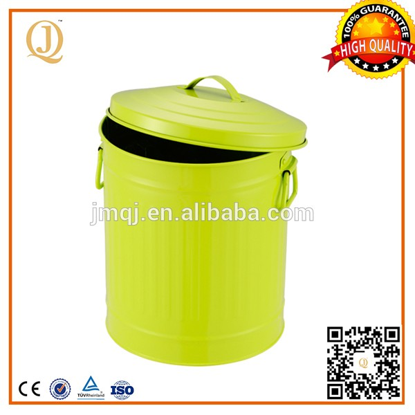 taken out barrel household kitchen storage containers homes