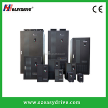 China Alibaba Low Frequency 750W Frequency Inverter