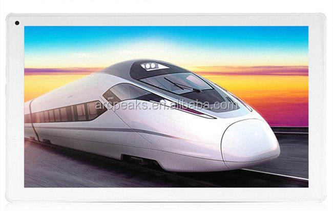 New Android 10 inch cheap android tablets hdmi usb port