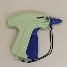 Wholesale durable Standard Tag Gun for 100/50 pcs/clip tag pin